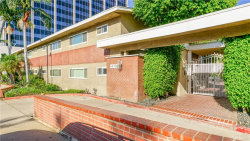 Photo of 4610 Densmore Avenue, Unit 9, Encino, CA 91436 (MLS # BB19137251)