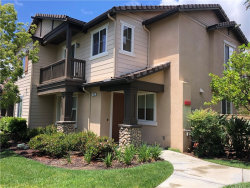 Photo of 179 Martindale Way, Glendora, CA 91741 (MLS # BB19156113)