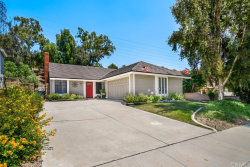 Photo of 10 Pepperwood Circle, Phillips Ranch, CA 91766 (MLS # BB19165025)