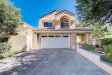 Photo of 24680 Vista Cerritos, Calabasas, CA 91302 (MLS # BB19197101)