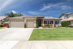 Photo of 16012 San Marco Place, Bakersfield, CA 93314 (MLS # BB19197170)