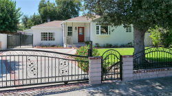 Photo of 6425 Elmer Avenue, North Hollywood, CA 91606 (MLS # BB19199035)