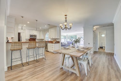 Photo of 1872 Country Place, Ojai, CA 93023 (MLS # BB19202102)