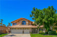 Photo of 68615 Panorama Road, Cathedral City, CA 92234 (MLS # BB19231683)