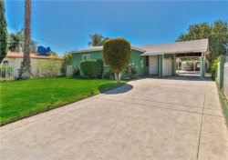 Photo of 7825 Clybourn Ave, Sun Valley, CA 91352 (MLS # BB19243848)