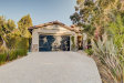 Photo of 30416 Caspian Court, Agoura Hills, CA 91301 (MLS # BB19261822)