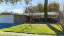 Photo of 19052 Wellhaven Street, Canyon Country, CA 91351 (MLS # BB20003309)