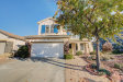 Photo of 25402 Hopkins Place, Stevenson Ranch, CA 91381 (MLS # BB20008898)