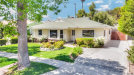 Photo of 14331 Cohasset Street, Van Nuys, CA 91405 (MLS # BB20011926)