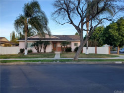 Photo of 7034 Bothwell Road, Reseda, CA 91335 (MLS # BB20029396)