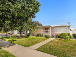 Photo of 6930 Chimineas Avenue, Reseda, CA 91335 (MLS # BB20030369)