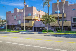 Photo of 5010 Cahuenga Boulevard, Unit 104, North Hollywood, CA 91601 (MLS # BB20033832)