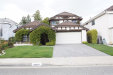 Photo of 30051 Torrepines Place, Agoura Hills, CA 91301 (MLS # BB20063147)