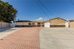 Photo of 9049 Mulberry Drive, Sunland, CA 91040 (MLS # BB20092051)
