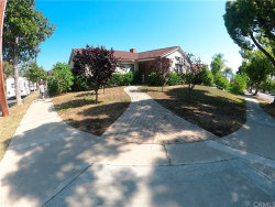 Photo of 948 Uclan Drive, Burbank, CA 91504 (MLS # BB20121014)