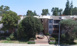 Photo of 15155 Sherman Way, Unit 39, Van Nuys, CA 91405 (MLS # BB20126453)