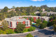 Photo of 3961 Via Marisol, Unit 225, Monterey Hills, CA 90042 (MLS # BB20172436)