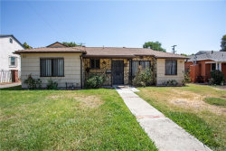 Photo of 6858 Corbin Avenue, Reseda, CA 91335 (MLS # BB20186507)