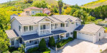 Photo of 10451 Mary Bell Avenue, Shadow Hills, CA 91040 (MLS # BB20192120)