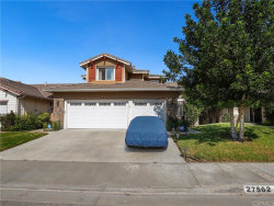 Photo of 27562 Weston Drive, Valencia, CA 91354 (MLS # BB20220070)