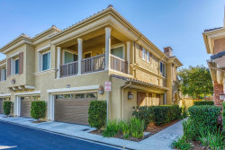 Photo of 23860 Toscana Drive, Valencia, CA 91354 (MLS # BB20225622)