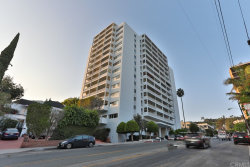 Photo of 999 N Doheny Drive, Unit 103, West Hollywood, CA 90069 (MLS # BB20225837)