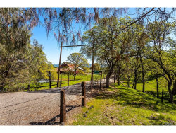 Photo of 2745 Co Road 308, Elk Creek, CA 95939 (MLS # CH17116794)