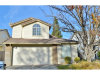 Photo of 5305 Moonlight Way, Elk Grove, CA 95758 (MLS # CV17218872)