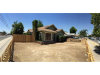 Photo of 300 N Quince, Exeter, CA 93221 (MLS # CV18067080)