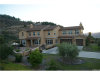 Photo of 1291 Chateau Montelena, Bonsall, CA 92003 (MLS # CV18173477)