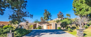 Photo of 2743 San Angelo Drive, Claremont, CA 91711 (MLS # CV18180967)