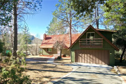 Photo of 8622 Valley View, Pine Valley, CA 91962 (MLS # CV18182080)