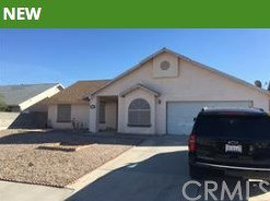 Photo of 2229 Casa Linda Street, Needles, CA 92363 (MLS # CV18218099)