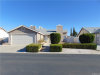 Photo of 14398 Birchwood Drive, Hesperia, CA 92344 (MLS # CV18223156)