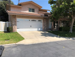 Photo of 642 Heritage Court, Azusa, CA 91702 (MLS # CV18246111)