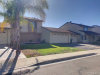 Photo of 1744 Fairridge Circle, West Covina, CA 91792 (MLS # CV18250974)