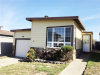 Photo of 765 Skyline Drive, Daly City, CA 94015 (MLS # CV18263701)