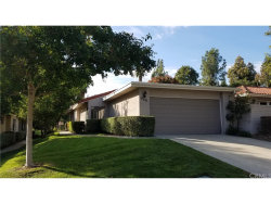 Photo of 860 Pebble Beach Drive, Upland, CA 91784 (MLS # CV18275379)