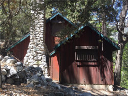 Photo of 6 Icehouse, Mt Baldy, CA 91759 (MLS # CV18276262)