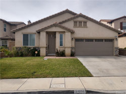 Photo of 7404 Peppertree Lane, Fontana, CA 92336 (MLS # CV18276990)