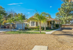 Photo of 21939 Camille Dr, Nuevo/Lakeview, CA 92567 (MLS # CV18277768)