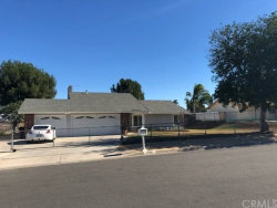 Photo of 5986 Saguaro Street, Jurupa Valley, CA 92509 (MLS # CV18279452)