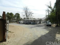 Photo of 10562 58th Street, Jurupa Valley, CA 91752 (MLS # CV18283880)