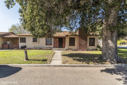 Photo of 3296 N F Street, San Bernardino, CA 92405 (MLS # CV18285783)