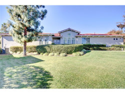 Photo of 1552 Upland Hills Drive N, Upland, CA 91784 (MLS # CV18286609)