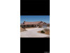 Photo of 32758 Spinel Road, Lucerne Valley, CA 92356 (MLS # CV18294200)