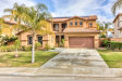 Photo of 45 Vista Toscana, Lake Elsinore, CA 92532 (MLS # CV19014041)