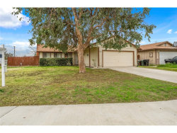 Photo of 262 Balbirnie Avenue, Colton, CA 92324 (MLS # CV19026952)
