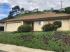 Photo of 1915 Bluffhill Drive, Monterey Park, CA 91754 (MLS # CV19027427)