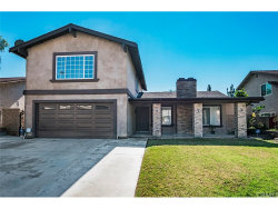 Photo of 1726 Kathleen Court, West Covina, CA 91792 (MLS # CV19030928)